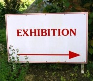 exhibitions-shows-in-north-notts-event-def.jpg