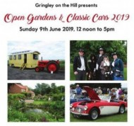 gringley on the hill Open gardens & Classic Cars 2019 event.jpg