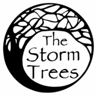 storm trees.png