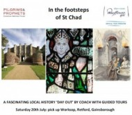 in the footsteps of st chad tour event.jpg