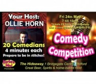 BarkingMad Comedy Competition at The Hideaway Retford event.jpg