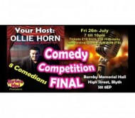 BarkingMad Comedy Competition FINAL Fri 26 July event.jpg