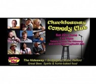 Chuckleaway Comedy Club 22 June event.jpg