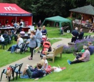 Nottinghamshire Hospice Summer Fair event.jpg