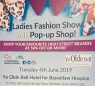 Ladies Fashion Show for Bassetlaw Hospice event.jpg