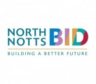north notts bid logo-event.jpg