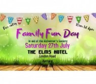 Family Fun Day Elms Hotel Retford event.jpg