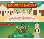 Panto in the Park Retford 2019 The Wizard of Oz event.jpg