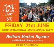 Retford make music day 2019 event.jpg