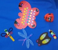 Butterflies and insects - May half term activities at Bassetlaw Museum event.jpg