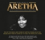 Frankly Aretha-2019 event.jpg