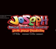 joseph and the amazing technicolour dreamcoat event.jpg