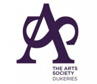 Arts Society Dukeries logo event.jpg
