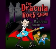 the dracula rock show event.jpg