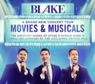 Blake Movies & Musicals Tour event.jpg