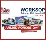 worksop armed forces day celebration event.jpg