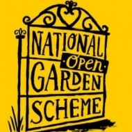 national-open-garden-scheme.jpg