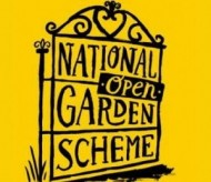 national-open-garden-scheme-event.jpg