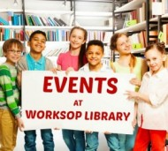 events-at-worksop-library.jpg