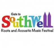 gate to southwell festival event.jpg