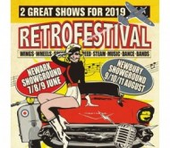 Newark RetroFestival 2019 event.jpg