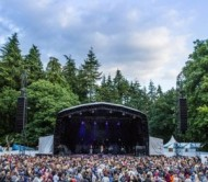 forest live at sherwood pines event.jpg