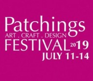patchings-festival 2019 event.jpg