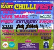 east midlands chilli beer artisan festival event.jpg