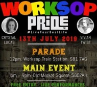 Worksop Pride 2019 event.jpg