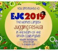 European Juggling Convention, Newark event.jpg
