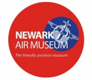 Newark Air Museum logo red - event.jpg