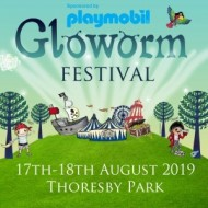 Gloworm Festival at Thoresby.jpeg