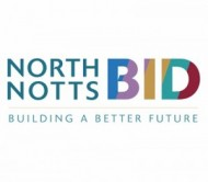 north notts bid logo event.jpg