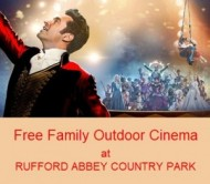 the greatest showman rofford abbey country park event.jpg