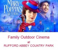 mary poppins rufford abbey park outdoor cinema event.jpg