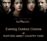 Outdoor cinema at Rufford les miserables event.jpg