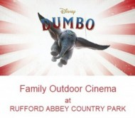 Dumbo outdoor cinema at Rufford Abbey event.jpg