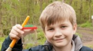 BBC - Gamston Wood North Leverton Primary Bug Hunt ©Chris Turner.jpg