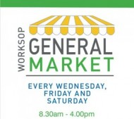 Worksop General Market event.jpg