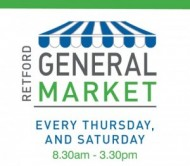Retford General Market event.jpg