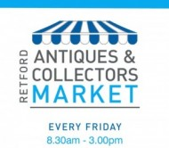Retford Antiques and Collectors market event.jpg