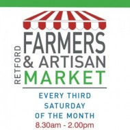 Retford Farmers and Artisan Market featured.jpg