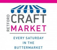 Retford Craft market event.jpg