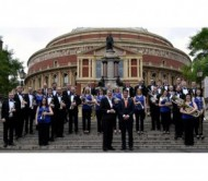 Carlton Main Frickley Colliery Band event.jpg