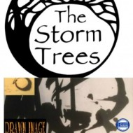 storm tree drawn image.jpg