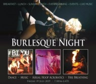 Burlesque event at Spencer's on the Square.jpg