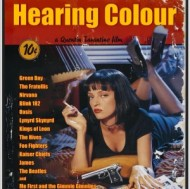 hearing colour.jpg