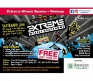 Extreme Wheels summer 2019 event.jpg