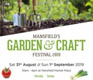 Mansfields Garden and Craft Festival 2019 event.jpg