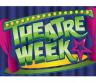 Theatre Week event.png